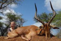 Afika-Jagt-rejse-oktober-2012-302