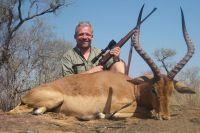 jagt-sydafrika-091